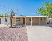 6616 W Drexel, Tucson image