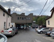 135 South Central Avenue, Elmsford image