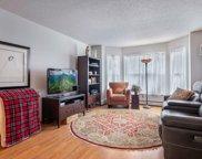 720 3rd Avenue NE Unit #206, Minneapolis image