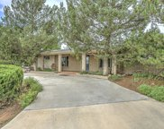 2828 N Eldred Road, Chino Valley image