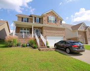 4637 Windstar Way, Lexington image