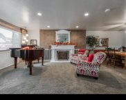 389 W 400  N Unit 27, Bountiful image