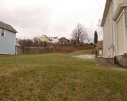731 Waddell Ave, Clairton image