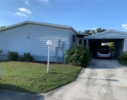 15 Meadow Circle, Ellenton image