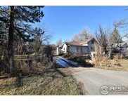 107 N Sunset St, Fort Collins image