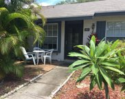 649 Laguna Vista Court, Largo image