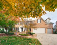 3620 Hector Lane, Naperville image