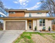 1718 Whittier Avenue, Dallas image