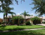 4102 Vessel Court, Kissimmee image