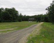 617 West Swanzey Road, Swanzey image