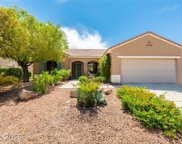 570 FOX LINKS Drive, Henderson image