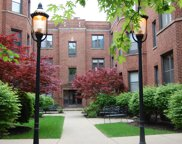 905 West Cornelia Avenue Unit 3W, Chicago image