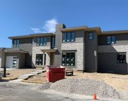 10095 South Shadow Hill Drive, Lone Tree image