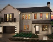 6152 Artisan Way Lot 85, Carmel Valley image