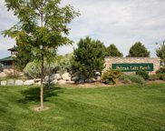 16468 South Stoneleigh Road, Platteville image