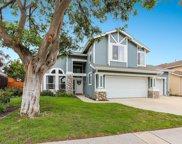 802     Petit Avenue, Ventura image