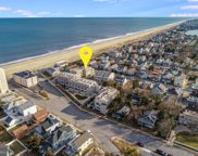 4 Laurel   Street Unit #112C, Rehoboth Beach image
