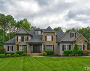 1121 Foothills Trail, Wake Forest image