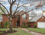 209 Glendale Drive, Coppell image