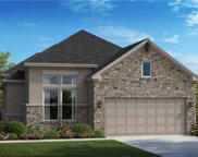 564 Faith Dr, Liberty Hill image