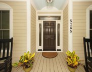 5065 Chisolm Road, Johns Island image