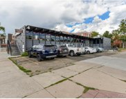 2201 West 32nd Avenue, Denver image