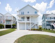 713 S Topsail Drive, Surf City image