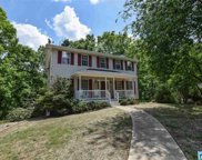 2611 Royal Ct, Pelham image