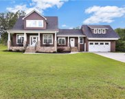 304 Jacob Lee Drive, Pelzer image