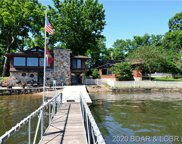 60 Mallard Point Road, Lake Ozark image