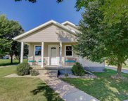 4652 Treichel St, Madison image