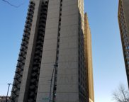 1640 East 50Th Street Unit 5A, Chicago image