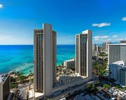 2427 Kuhio Avenue Unit 1307, Honolulu image