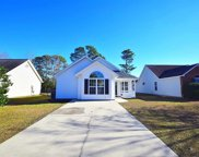 1609 Broken Anchor Way, Surfside Beach image