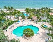 3100 N Ocean Blvd Unit 1010, Fort Lauderdale image