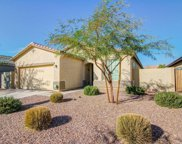 9306 W Odeum Lane, Tolleson image