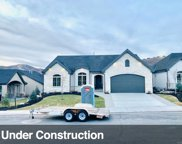 15784 S Rolling Bluff Dr, Draper image
