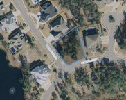 1201 Surf Pointe Dr., North Myrtle Beach image