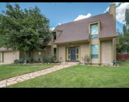 770 Red Maple Ct, Park City image