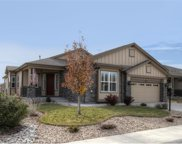 7976 East 149th Place, Thornton image