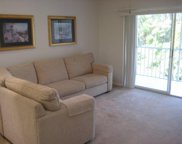 2502 Anchorage Cove, Port Saint Lucie image