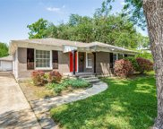 3709 Rockdale Drive, Dallas image