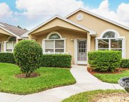 655 NW San Remo Circle, Port Saint Lucie image
