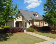 3779 James Hill Cir, Hoover image