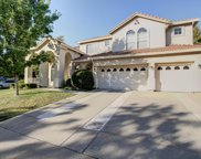 2505 Marshalynn Way, Elk Grove image