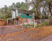 32067 Mccray Road, Cloverdale image