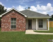 13340 Chase St, Gonzales image