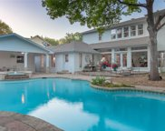 333 Meadowcreek Road, Coppell image
