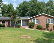 117 Hickory Heights Dr, Hendersonville image