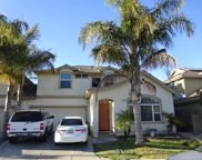 1297 Spark St, Greenfield image